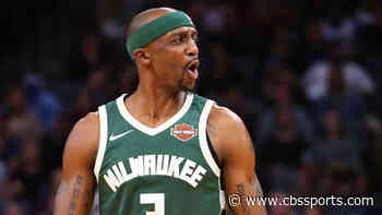 Former Arizona star, NBA champion Jason Terry joining Wildcats' staff as assistant coach
