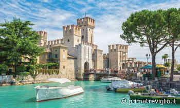 Patrimonio di arte, cultura e bellezze naturali - Giornale di Treviglio