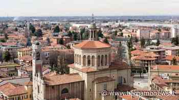 Treviglio, sicurezza anche in tempi di quarantena: in arrivo 15 telecamere - Bergamo News - BergamoNews.it