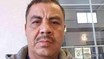 RCMP apologizes to Lac La Biche man in wrongful conviction case - CBC.ca
