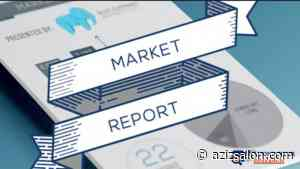 Billiards and Snooker Equipment Market Industry Growth by 2027 | By Top Vendors Diamond Billiard Products,... - Azizsalon News