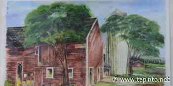 Farmstead Arts Center - Online Art Class Registration is Open - TAPinto.net