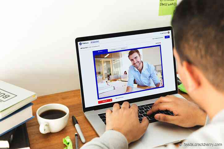Practically Anyone Can Host Their Own Webinar with Vidthere