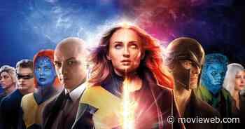 Dark Phoenix Director Would Love to Reboot X-Men for the MCU