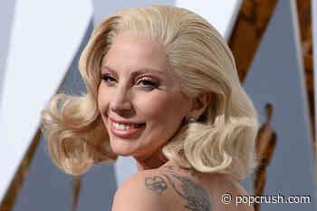 Lady Gaga Fan Pranks FedEx Customer Service