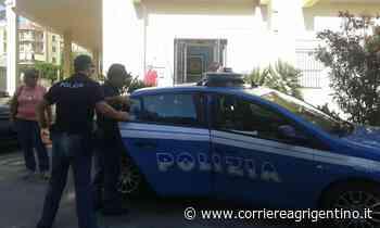 Canicattì, il pestaggio di via Gaeta: i due aggressori restano in carcere - Corriereagrigentino.it