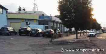Gaeta / L'Autorità Portuale acquisisce l'area dell'ex concessionaria Di Giacomo - Temporeale Quotidiano