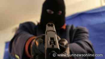 Again, kidnappers hit Cross River, snatch 4 - Daily Sun