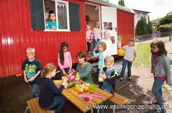 Grundschulen in Esslingen: Eltern ärgern sich über fehlende Betreuungsplätze - Esslingen - esslinger-zeitung.de