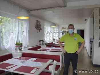 Tannenhof empfängt wieder Gäste - VOL.AT - Vorarlberg Online