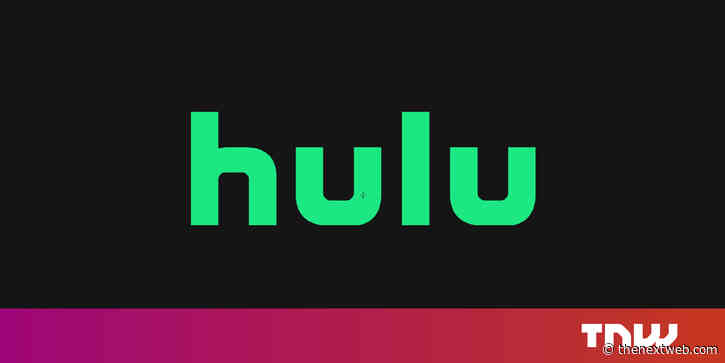 Hulu is testing an official Watch Party feature (for some viewers)