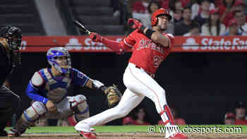 KBO DFS: Best DraftKings, FanDuel daily Fantasy baseball picks, advice, player pool for May 29