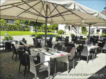 Ein kulinarisch wechselndes Angebot - http://www.wynentaler-blatt.ch/