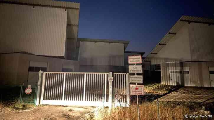 Vergewaltigung Laupheim Urteil: Das ist die Strafe für die Angeklagten der Gruppenvergewaltigung im Laupheimer Solarpark - SWP