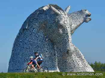 Will the Coronavirus lead to an increase in cycling in Scotland? - Scotland on Sunday