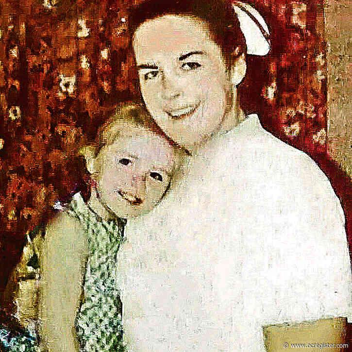 Editor's Letter: Love a nurse, PRN