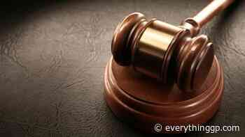 Wetaskiwin court sentences former Peace Region man in Galahad, Alberta murder case - EverythingGP