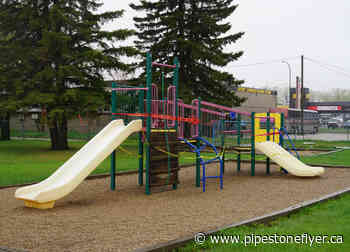 City of Wetaskiwin playgrounds remain closed - Pipestone Flyer