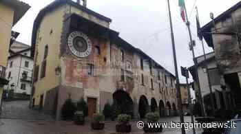 """Clusone, dove tutti i negozi riaprono: """"Feriti, ma che bello tornare al lavoro"""" - BergamoNews.it"""