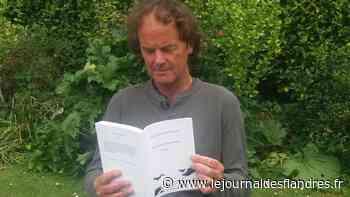 Bergues : un deuxième roman historique sur les persécutions religieuses - Le Journal des Flandres