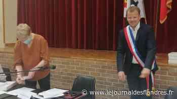 Bergues : quelle opposition face au nouveau maire Paul-Loup Tronquoy? - Le Journal des Flandres