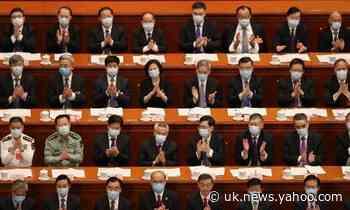 Morning mail: China's 'killer blow', Palfreeman wins appeal, Adam Liaw ranks iso food