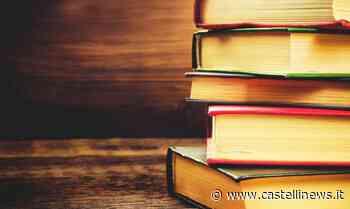 """Frascati, La biblioteca """"Casa di Pia"""" on line per il maggio dei libri - Castellinews.it"""