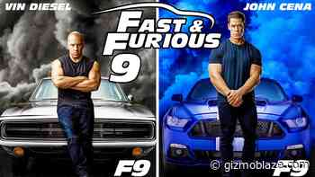 Fast and Furious 9: Will Han get Justice from Jason Statham? Release Date & All Other Questions Answered - Gizmo Blaze