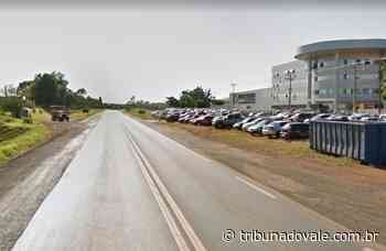 Acisc quer extensão da duplicação da PR-092 em Siqueira Campos - Tribuna do Vale