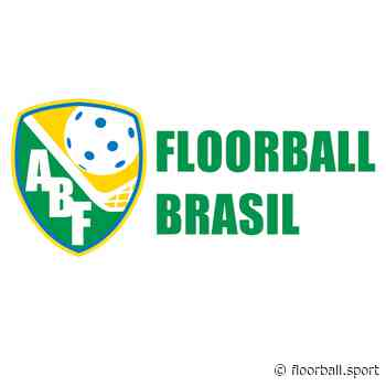 Brazilian Floorball Association launched a broad initiative to stay active during social isolation - IFF Main Site - International Floorball Federation