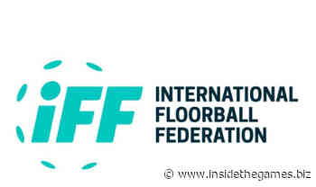 IFF to make decision on 2020 Men's World Floorball Championship in September - Insidethegames.biz