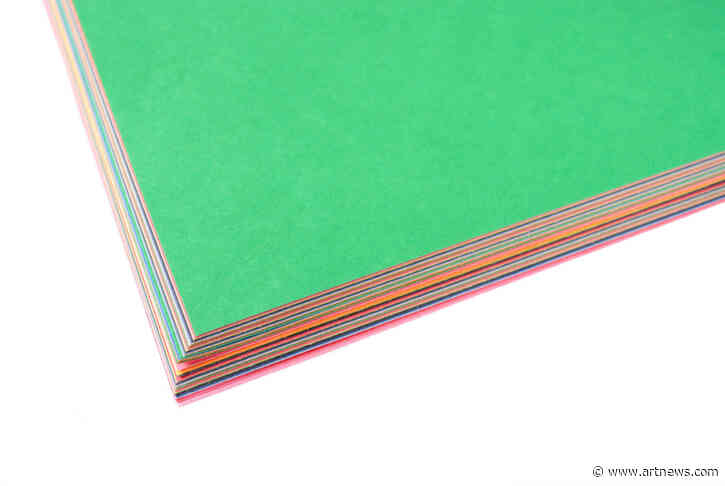 The Best Construction Paper for Collages, Decorations, andMore