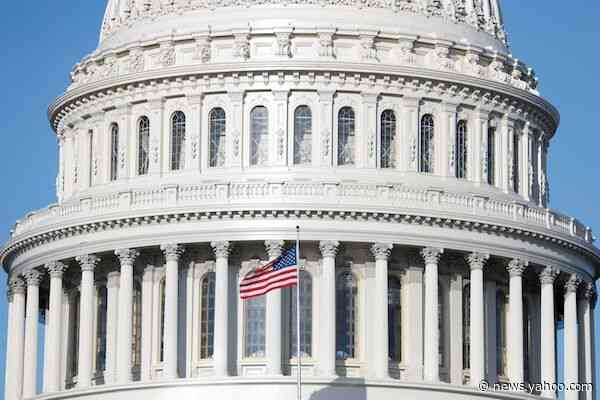 House Votes to Relax Paycheck Protection Program Rules