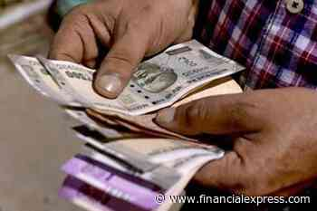 Cash crunch: Telangana extends deferment of 50% salary to May