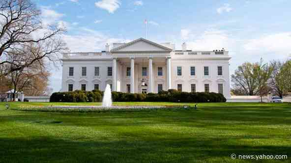 White House Won't Update Economic Projections