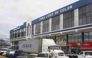 Empresarios recomiendan apertura de la Zona Libre de Colón - Panamá América