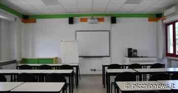 Macerata, borse di studio per studenti della scuola secondaria di secondo grado: prorogate le domande - Picchio News