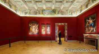 Il 30 maggio riaprono i musei civici di Macerata gratis per tutti - Travelnostop.com