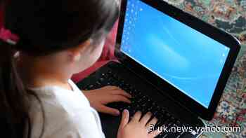 NSPCC tells PM to get on with social media laws as grooming crimes pass 10,000