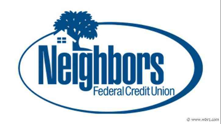 Neighbors FCU awards $50k to 15 local graduating seniors