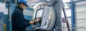 The XRF Scientific (ASX:XRF) Share Price Has Gained 34% And Shareholders Are Hoping For More