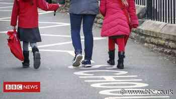 Coronavirus: What will happen when Scottish schools go back in August?