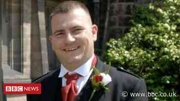 Second man in court charged with Paul Cairns murder in Ardrossan
