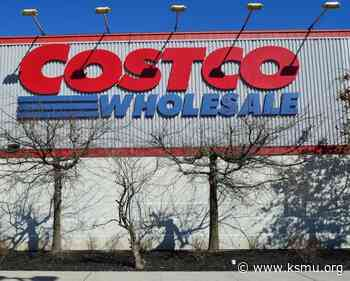 Costco Wholesale Corporation Is Considering Building A Store In Springfield - KSMU Radio