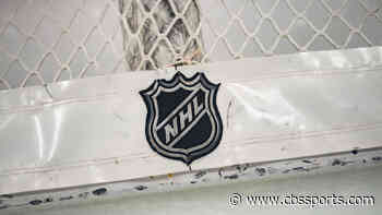 NHL tells players Phase 3 of return-to-play won't happen until at least July 10, per report