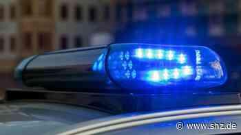 Itzehoe: Trickdiebe bestehlen Senior auf Discounter-Parkplatz | shz.de - shz.de