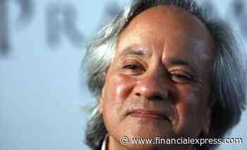 London-based Anish Kapoor tops Hurun India Art List, with Rs 44.39-crore sales in 2019