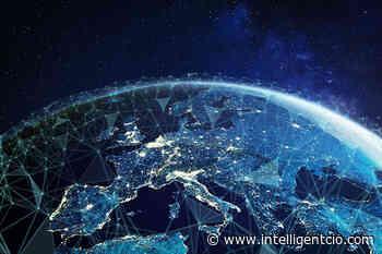 Cradlepoint undergoes rapid expansion into Europe - Intelligent CIO Africa