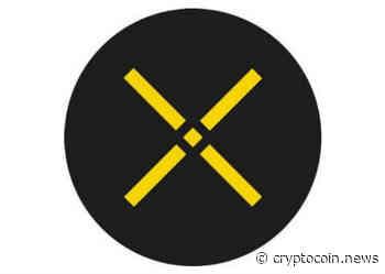 Pundi X (NPXS) May 20, 2019 Weekly Recap: Price Up 12.31% - CryptoCoin.News