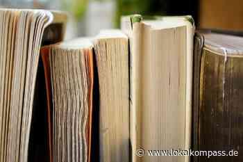 Gemeindebibliothek in Holzwickede öffnet wieder - Unna - Lokalkompass.de